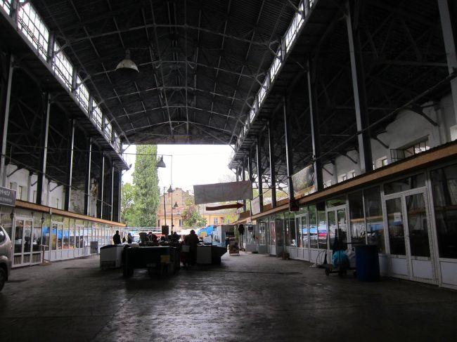 odessa marketplace