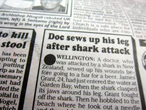 headlines 3