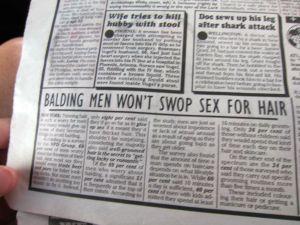 headlines 4