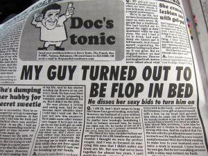 headlines 5