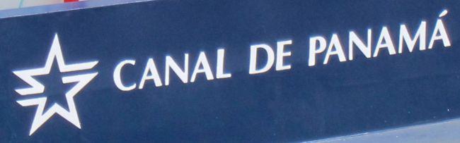 canal de panama 2