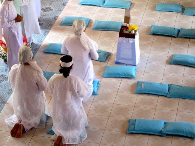 Temple Practice 2