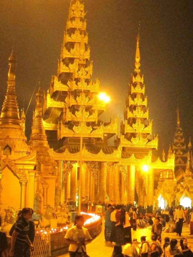 Pagoda 9