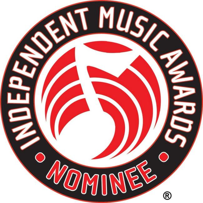 Independent Music Award